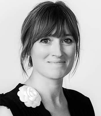 Christina Rosendahl