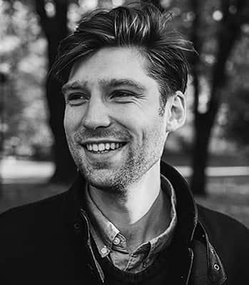 Daniel Sawka