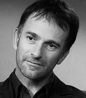 David Oelhoffen