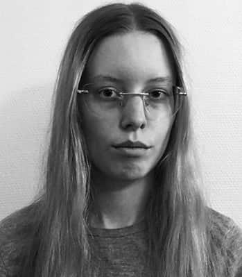 Elin Ström