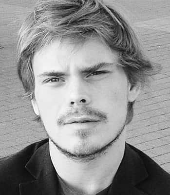 Emerson Berglund