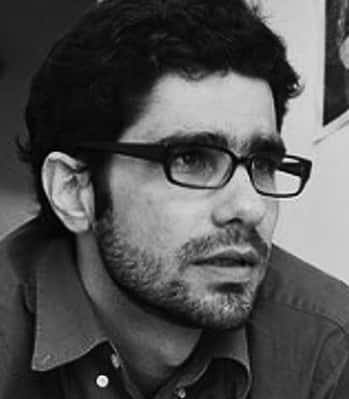 Gustavo Pizzi