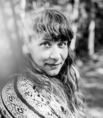 Hanna Hannerz-Simå