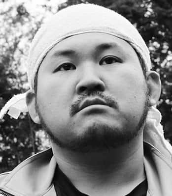 Hirobumi Watanabe