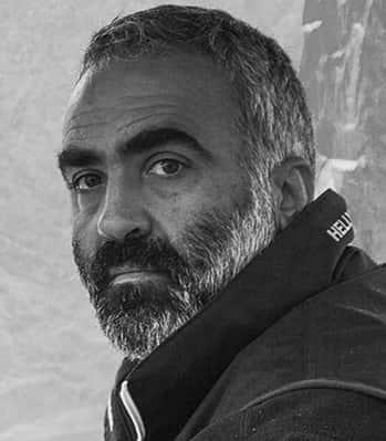 Ilgar Najaf