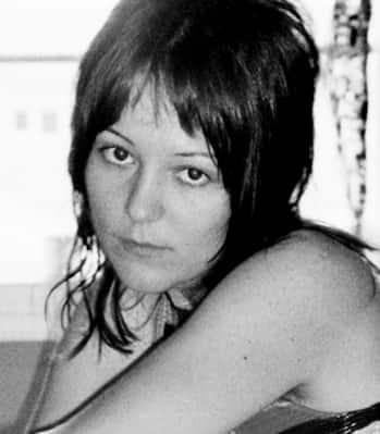 Jacqueline Andrén