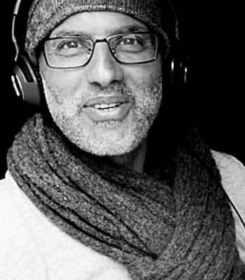 Jaouad Rhalib