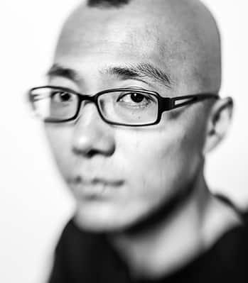 Jian Xing