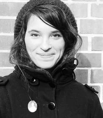 Julia Ocker