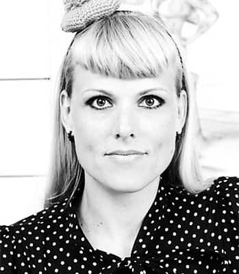 Karla von Bengtson