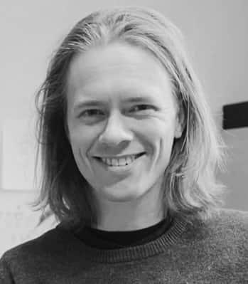 Karsten Hoop