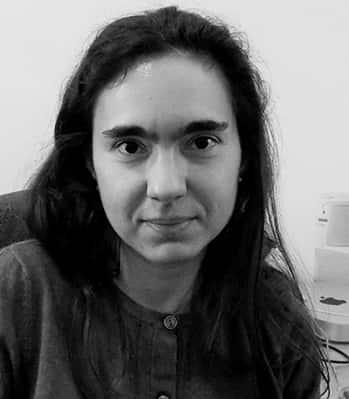 Katherine Jerkovic