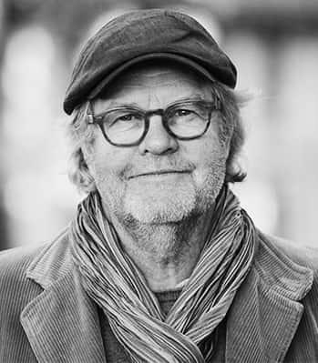 Kjell-Åke Andersson