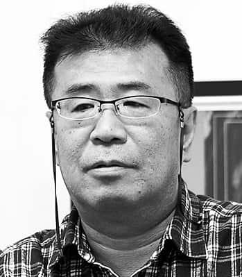 Koki Shigeno