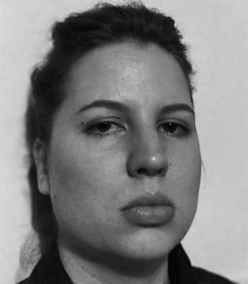 Lina Vain Illalla