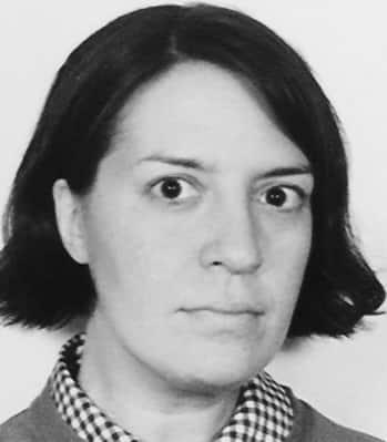 Lisa Vipola