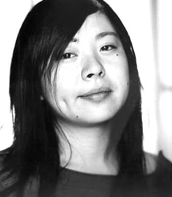 Malene Choi