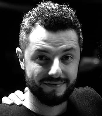 Marco Dutra