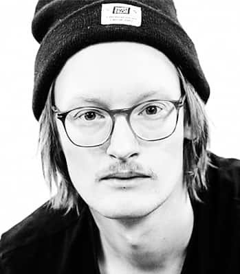 Marcus Carlsson