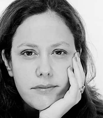 Maria Augusta Ramos