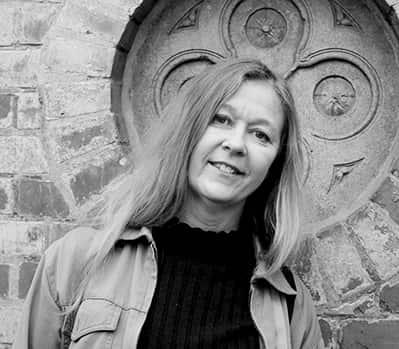 Monne Lindström
