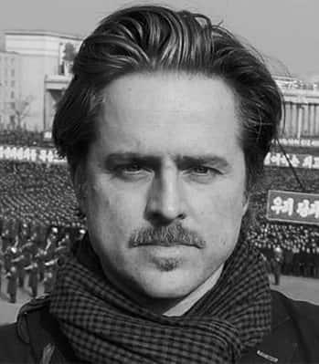 Morten Traavik