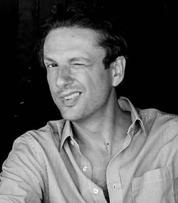 Nikola Mijovic
