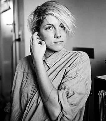 Olivia Neergaard-Holm