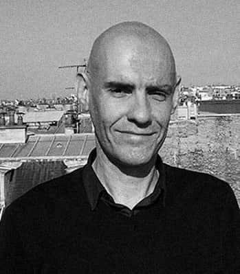 Olivier Cossu