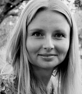 Paulina Witte