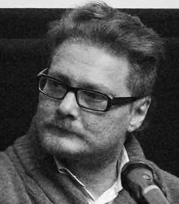 Rainer Sarnet