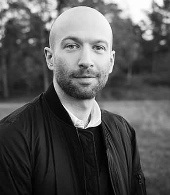 Ruben Sznajderman