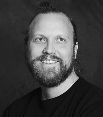 Simon Borka Gunnarsson