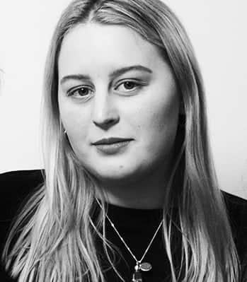 Sofia Wikelid