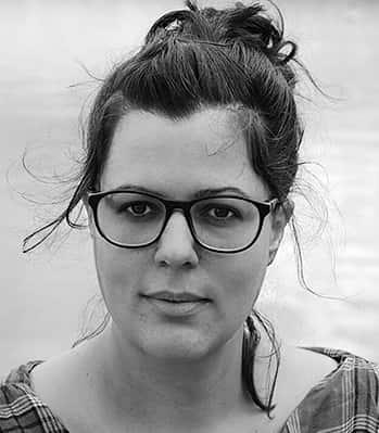 Sonja Maria Kröner