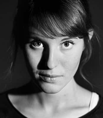 Sophia Bösch