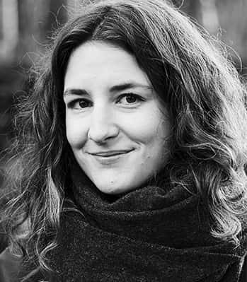 Stella Michelet