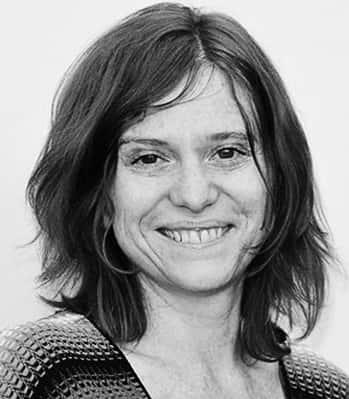 Susanna Nicchiarelli