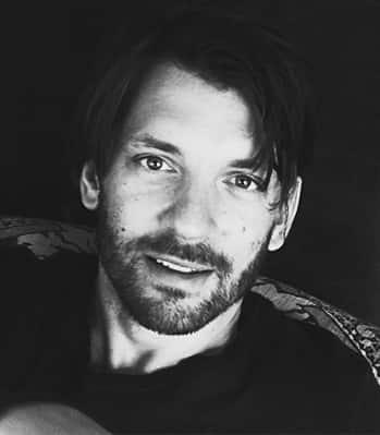 Tobias Bergman