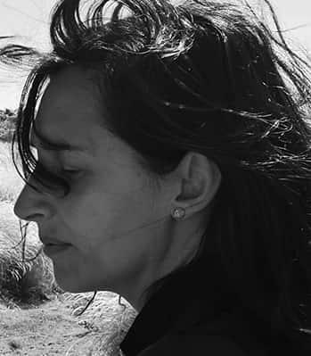 Valeria Pivato