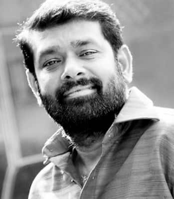 Vasanth S. Sai