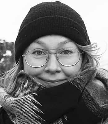 Ylva Henrikson