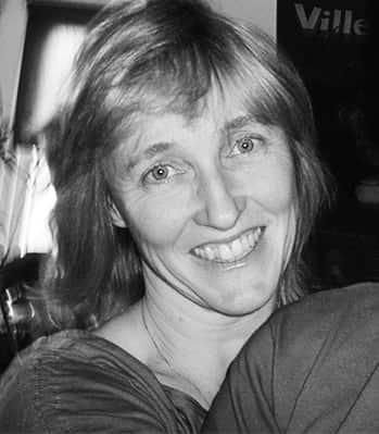 Ylva-Li Gustafsson