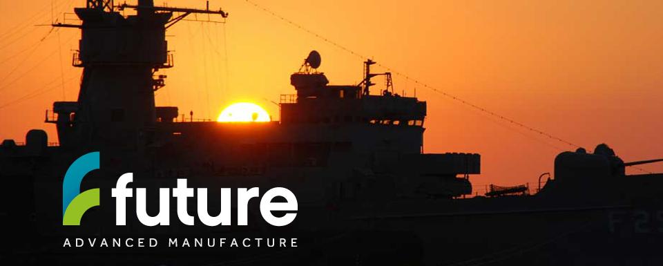 Case Study: Future Advanced Manufacture