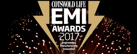 Cotswold Life EMI Awards