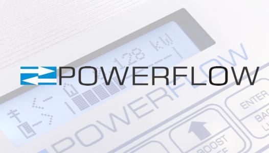 Case Study – PowerFlow