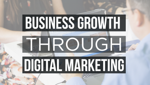 WSI eMarketing Introduces: Digital Marketing Trends in 2016