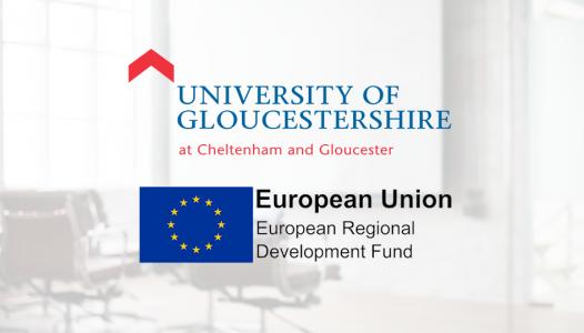 University European projects