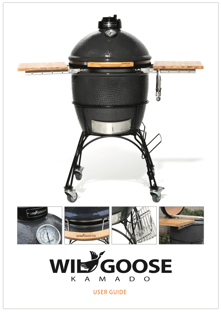 kamado_goose_user_guide_1.jpg