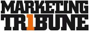 Marketing Tribune logo